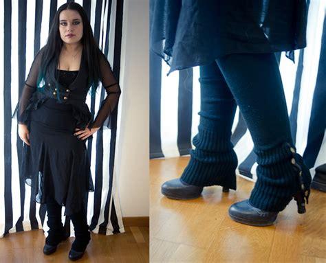 Heels Mes Import 11 look les basiques de ma garde robe blood is the new black