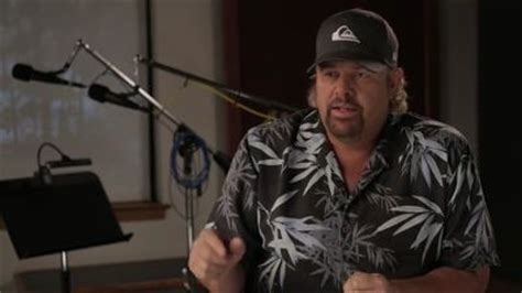 toby keith popular songs toby keith similar artists allmusic
