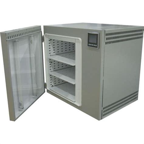 armoire textile armoire de consitionnement des texiles