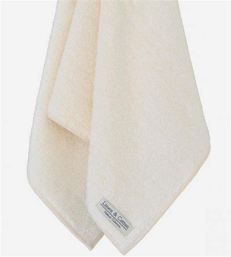 white linen white linen towel linen cotton