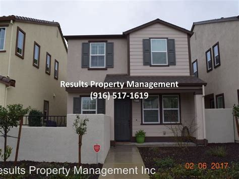 houses for rent in roseville ca 69 homes zillow