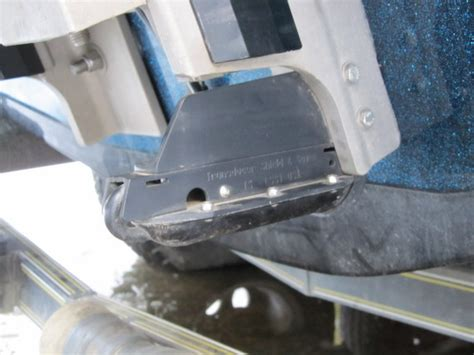how to do r quest build a boat for treasure transducer mount question in basscat boats forum