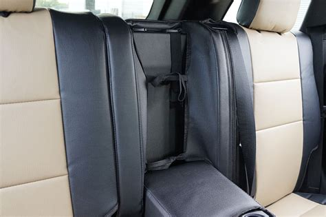 Jeep Grand Seat Covers Jeep Grand 2011 2015 Leather Like Custom Fit Seat