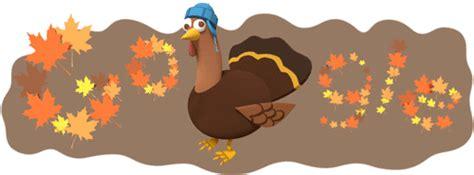 doodle 4 turkey thanksgiving 2014 5710296937136128 4 hp gif