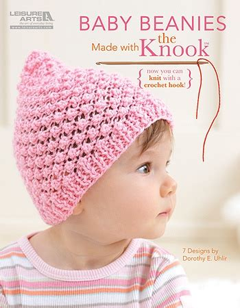 23 best images about knooking on pinterest | stitches
