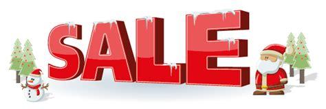 Call Pharmacy by Call Target Pharmacy Reliable Pharmacy Rite Aide Pharmacy