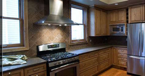 Kitchens Za by Kitchen Design Kitchens Kitchen Ideas Bernel Kitchens