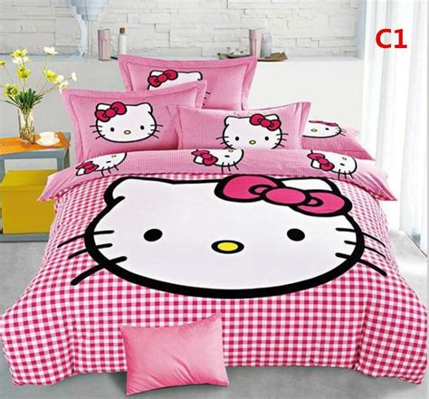 Pp Bedsheet Sprei Disney Princess buy bed sheet bedding sheets for boys shop despicable me 100