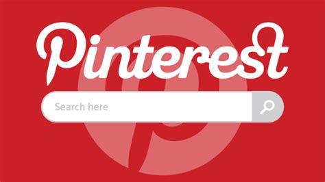p interest pinterest now lets people zoom in on pins has redesigned