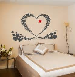 love wall stickers love love love wall decals walldecalmall com