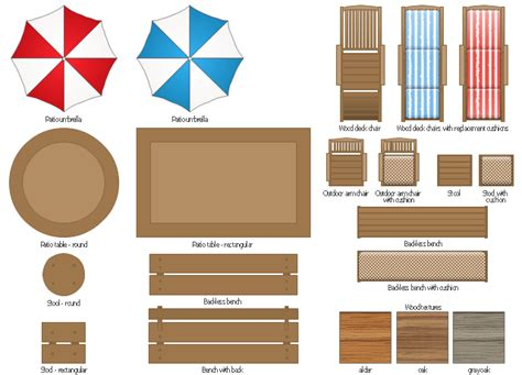 design elements furniture design elements furniture design elements basic