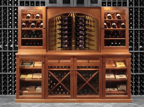 market wine cabinet global residential wine cabinets market 2017 sub zero u