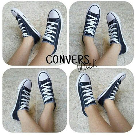 Sandal Wedges Sn42 Hitam 40 converse 112 500 idr available size 36 40 eu size shoes store converse
