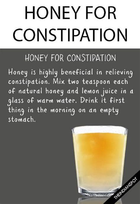 constipation relief 25 best ideas about constipation remedies on digestive cleanse colon