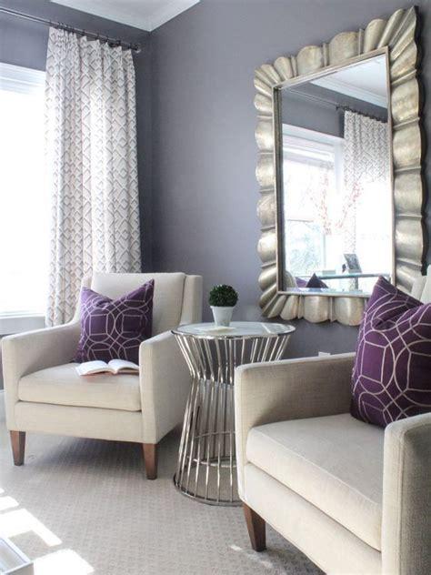 turn  master suite   retreat sitting areas cozy quaint decor bedroom