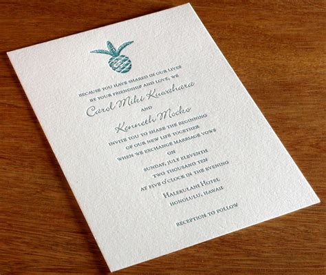 wedding invitation wording style wedding invitation wording dress code wedding