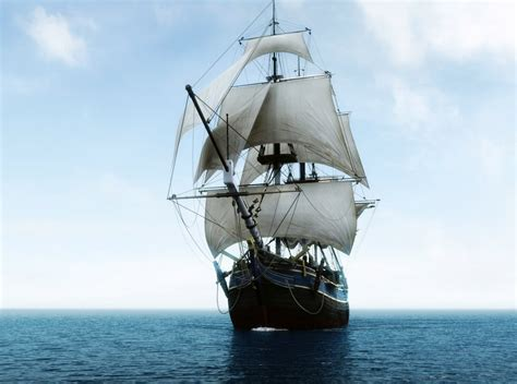 Fotos De Piratas Antiguos | pintura moderna y fotograf 237 a art 237 stica oleos de barcos