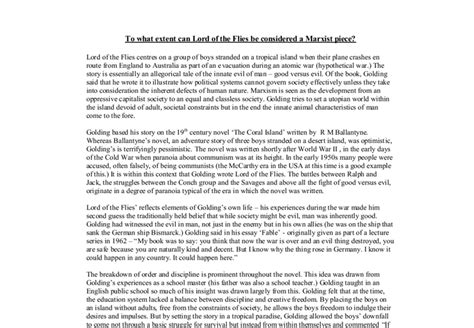Sles Of Essays by Sles Of Profile Essays 28 Images Resume Essaysnark 28 Images Mit Sloan Mba Cover Letter