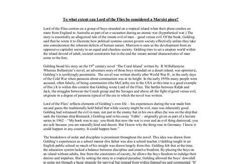 who am i essay sle sle of profile essay 28 images sle nursing essays 28