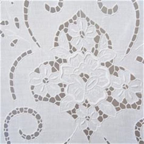 tende di lino ricamate tende di pizzo ricamate a mano in lino tende antiche