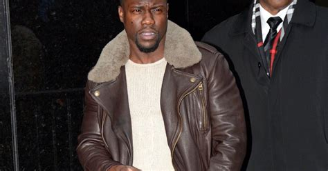 kevin hart guy code kevin hart refuses to play gay characters because he s