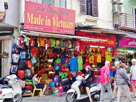 tattoo shop old quarter hanoi hanoi old quarter where east meets west spring tomorrow