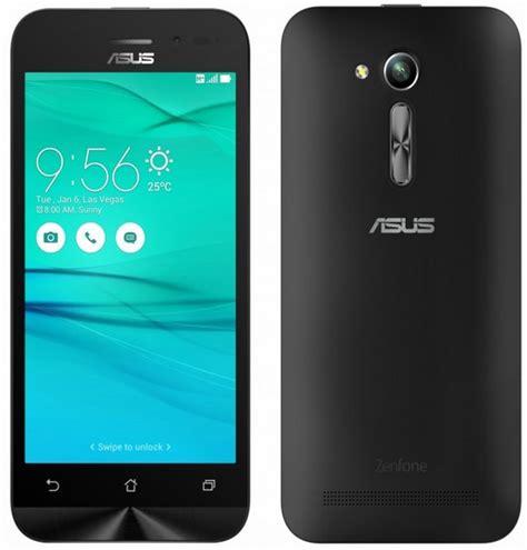 Asus Zenfone Go Zb500kl 16gb Black cellulare smartphone asus zenfone go zb500kl nero italia