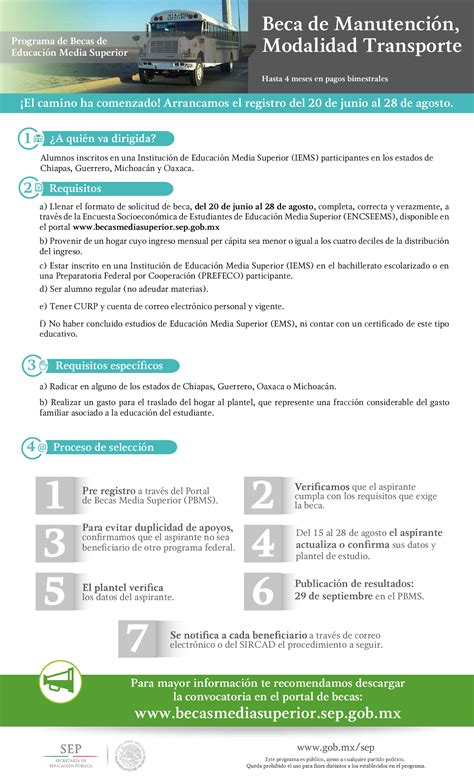 Formulario De Inscripcin 2016 2da Convocatoria | formulario de inscripcin 2016 2da convocatoria www sedena