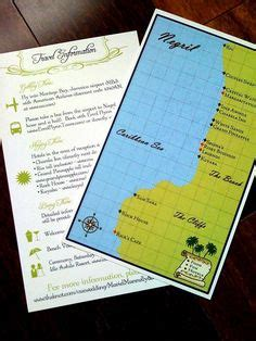 Invitation Letter Jamaica Caribbean Destination Wedding Sle Welcome Letters Itinerary Wedding Welcomes
