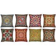 Luxury Sofa Design Suchergebnis Auf Amazon De F 252 R Orientalische Kissen