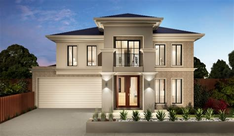 Home Design By Vaucluse By Carlisle Homes New Neo Classical Home Design