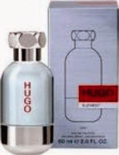 Parfum Pria Judul Lihat Di Gambar Parfum Murah Parfum Import Gift Kado 16 macam macam merk parfum pria grosir parfum surabaya grosir parfum refill grosir parfum