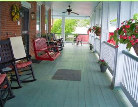 bed and breakfast madison indiana bed and breakfast madison indiana indiana bed and