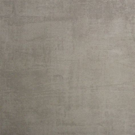 matt finish tiles bathroom only 21 m2 pewter grey matt finish rectified porcelain tile