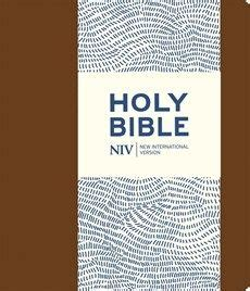 niv holy bible hodder 1000 images about bible study journaling bibles on bible reader journaling and