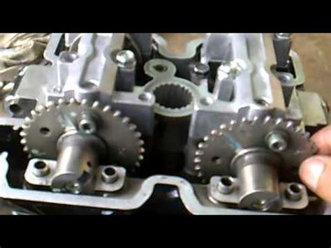 Seal Valve Satria Fu 68mm Cylinder Block Kit For Suzuki Belang Satria