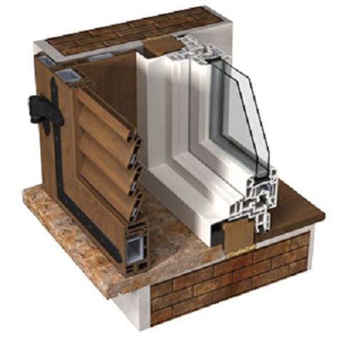 montaggio persiane persiana in alluminio ecofinestre serramenti e infissi