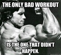 Arnold Gym Memes - 1000 images about the road to chill on pinterest workout memes funny workout memes and memes