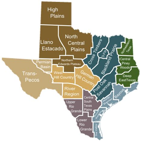 texas indians map dreaming in daylight tangent surfing indians quot pronounciation quot and bats texas for writers 7 5