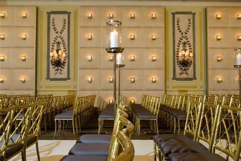 elegant themed events elegant themed events com