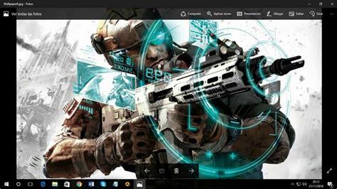 wallpaper para gamers pack de wallpaper gamer para pc gamer en full hd youtube