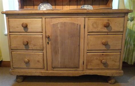 antique pine dresser fine antique victorian pine dresser antique pine plate