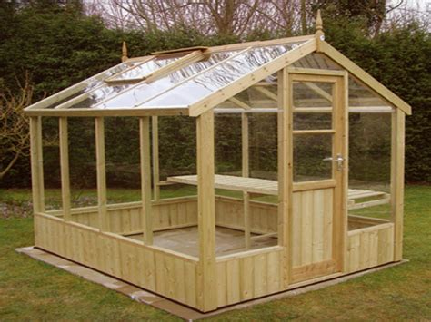 Home Greenhouse Plans | greenhouse plans wood frame wood greenhouse plans wood