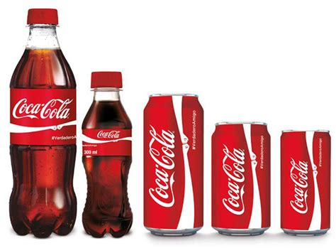 product layout coca cola is your product on the path to iconic on packaging of the