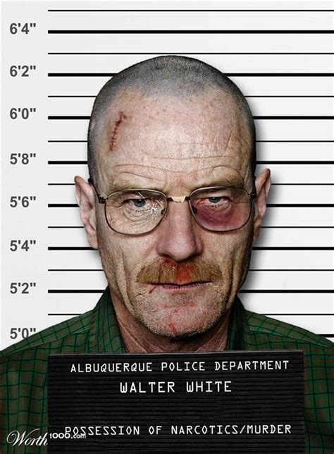 walter white breaking bad breakin bad breaking