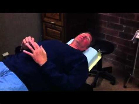 light therapy for neuropathy infrared light therapy helping neuropathy