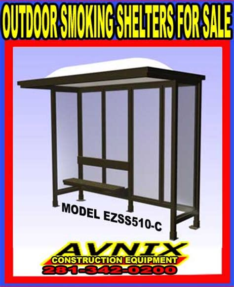 Garden Shelters For Sale Cheap Outside Shelter Kits For Sale Made In Usa