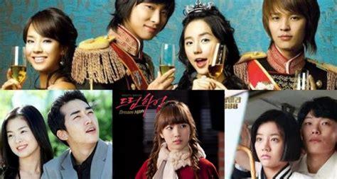 film drama barat tersedih 7 seri drama korea tersukses sepanjang masa