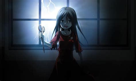 Cp New Ayumi bad 4pple anime corpse tortured souls