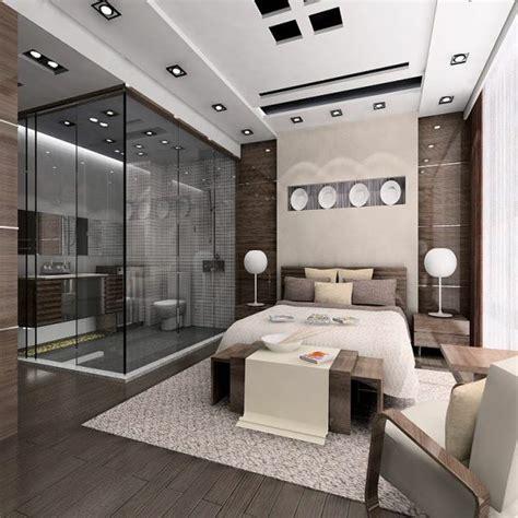 Einrichtungsideen Farbgestaltung by Einrichtungsideen Im Schlafzimmer Die Neusten Trends F 252 R